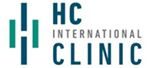 HC International Clinic